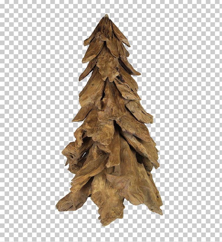Weihnachtsbaum Clipart.Christmas Tree Weihnachtsbaum Png Clipart Bench Centimeter