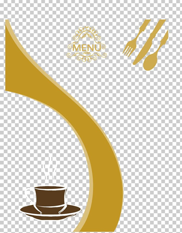 Menu Hotel Restaurant PNG, Clipart, Brand, Catering, Coffee Cup, Cup, Designer Free PNG Download