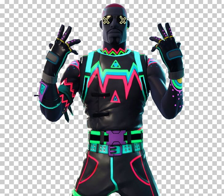 Fortnite Battle Royale Skin Battle Royale Game Epic Games PNG, Clipart, Battle Pass, Battle Royale Game, Cosmetics, Costume, Epic Games Free PNG Download