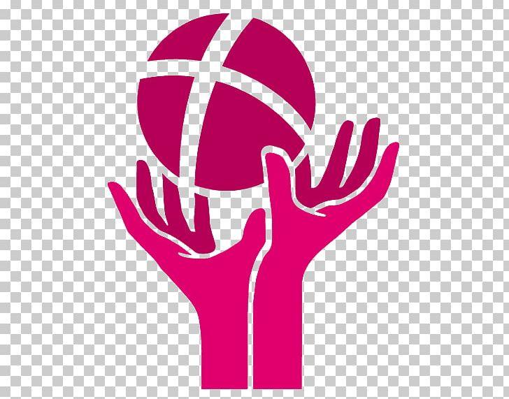 2015 World Women's Handball Ch...