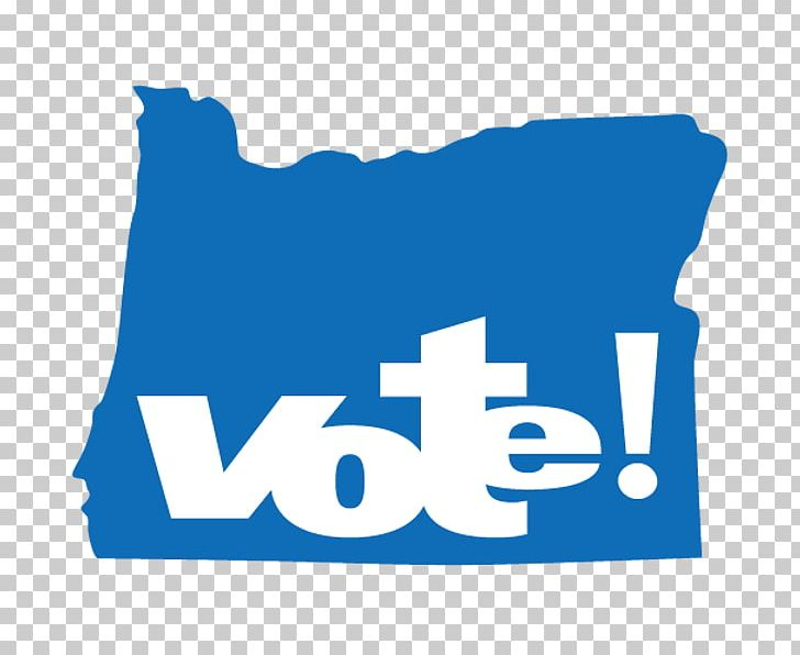 Oregon Republican Primary Voting Election Ballot PNG, Clipart, Area, Ballot, Blue, Brand, Byelection Free PNG Download