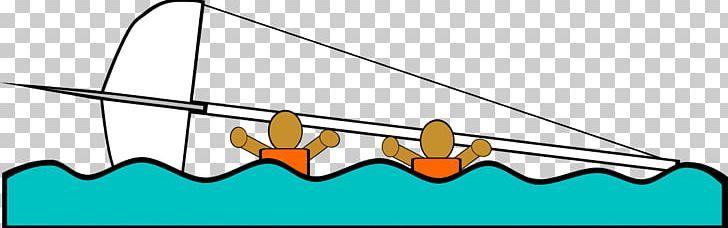Sailboat Capsizing Graphics PNG, Clipart, Angle, Boat, Boating, Capsizing, Diagram Free PNG Download