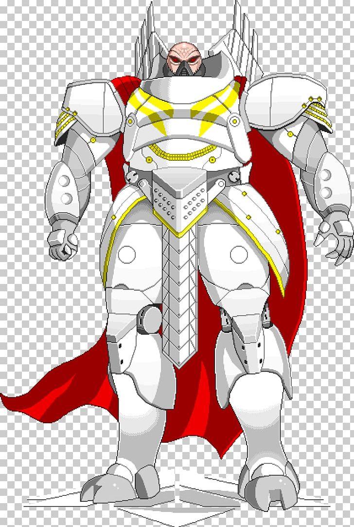 Destiny 2 Pixel Art Png Clipart 2017 Armour Art Artist