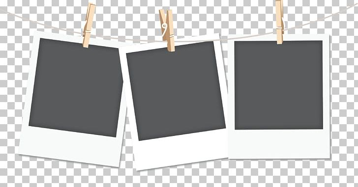 Instant Camera Polaroid Corporation PNG, Clipart, Brand, Camera, Computer Icons, Desktop Wallpaper, Download Free PNG Download