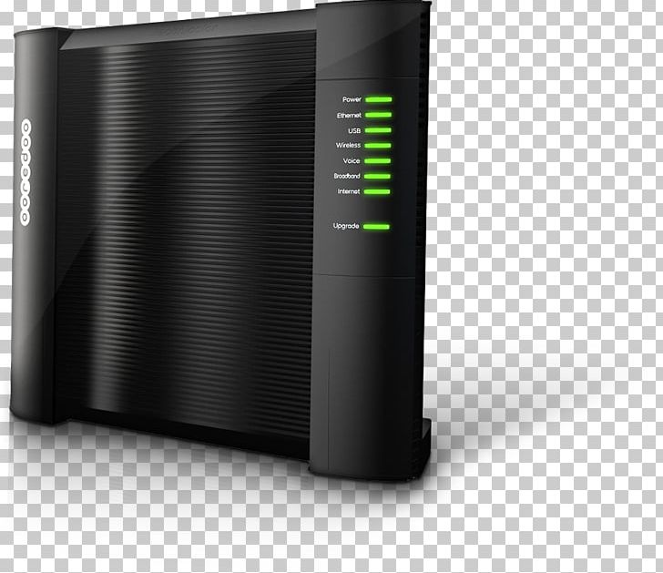Ooredoo Tunisia Residential Gateway Fiber To The X Internet Asymmetric Digital Subscriber Line PNG, Clipart, Data Transfer, Electronic Device, Electronics, Fiber To The X, Internet Free PNG Download