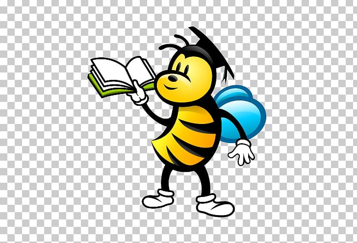 Honey Bee Busy Bee Cafe Bumblebee PNG, Clipart, Animal, Artwork, Beak, Bee, Bumblebee Free PNG Download