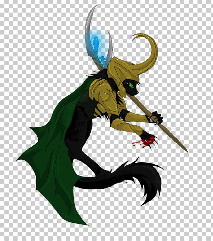 Loki Character Fan Art Marvel Cinematic Universe PNG, Clipart, Anime