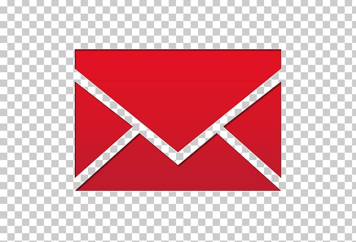 Computer Icons Email Electronic Mailing List PNG, Clipart, Angle, Area, Brand, Computer Icons, Electronic Free PNG Download