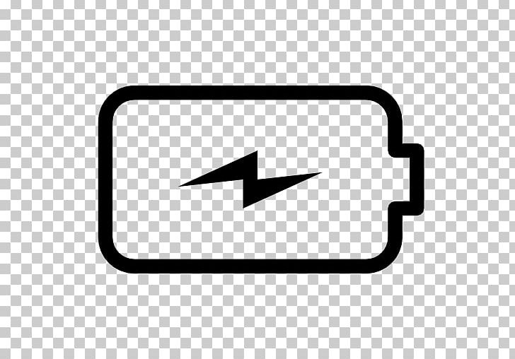 Battery Charger Icon Png Clipart Batteries Battery Battery Car