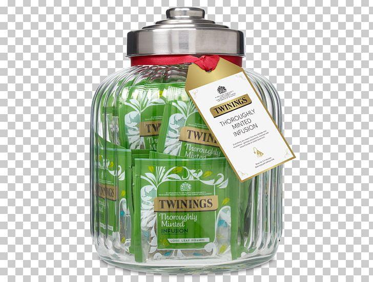 Assam Tea Green Tea Twinings Drink PNG, Clipart, Assam Tea, Breakfast, Camellia Sinensis, Drink, Flavor Free PNG Download