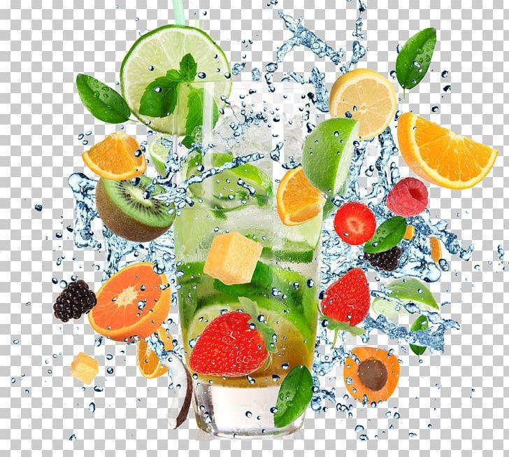 Cocktail Juice Fruit PNG, Clipart, Cocktail Garnish, Cocktail Glass, Color Splash, Diet Food, Drink Free PNG Download