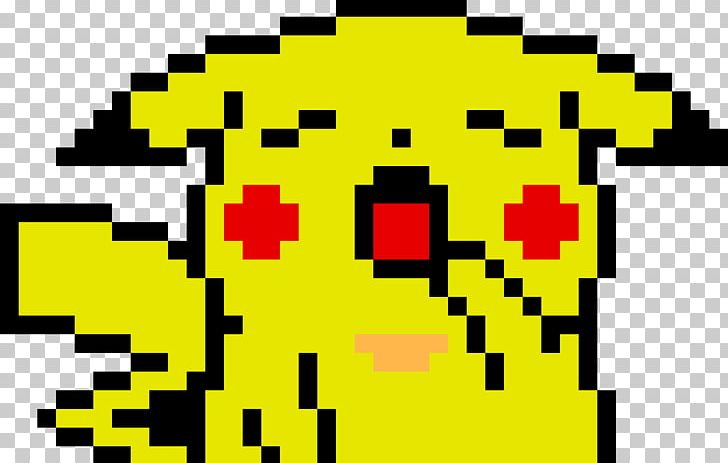 Pikachu Minecraft Pokémon Yellow Sprite PNG, Clipart, Bulbasaur, Charizard, Eevee, Emoticon, Gaming Free PNG Download