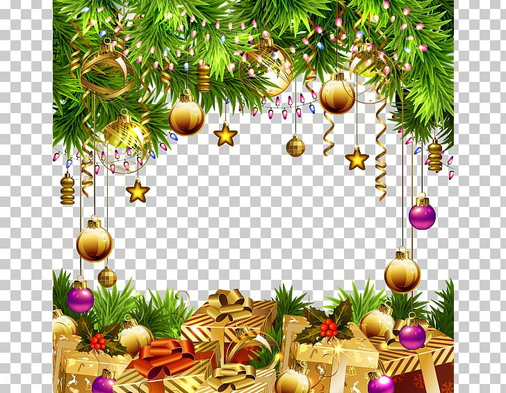 Christmas Beauty Salon.Christmas Tree Paper Christmas Ornament Png Clipart Beauty
