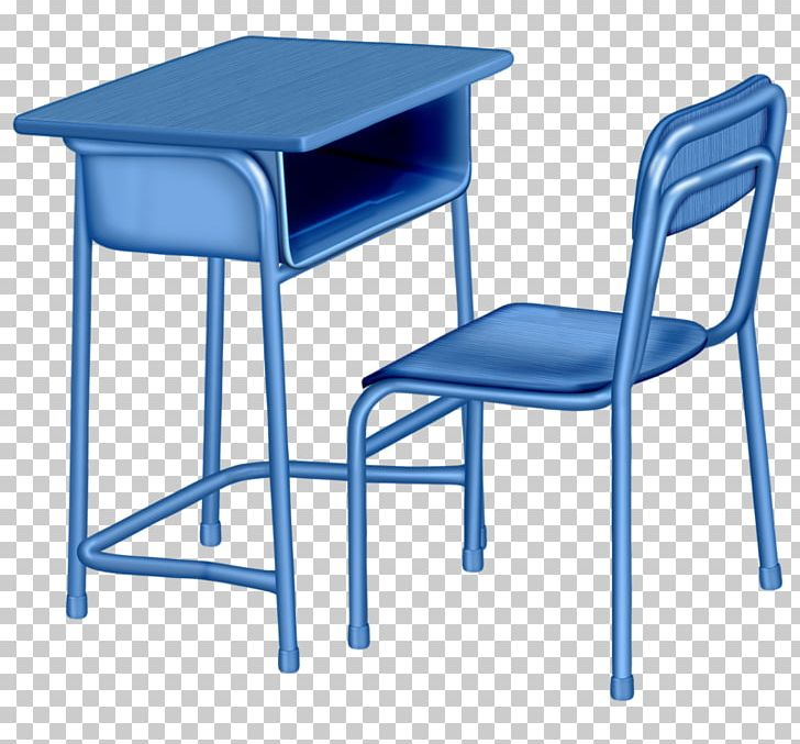 Table Chair Furniture School Bench PNG, Clipart, Angle, Baby Chair, Bench, Cartoon, Chair Free PNG Download