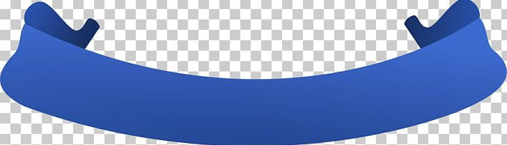 Ribbon blue. Banner png clipart awareness