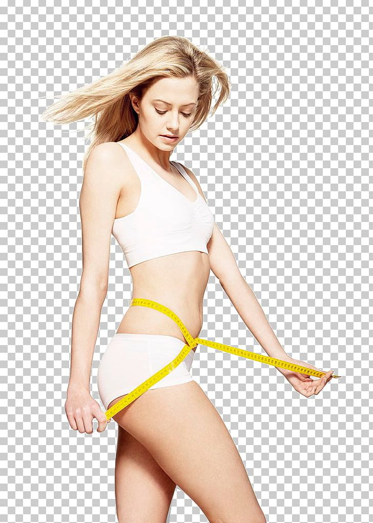 Weight Loss Massage Cosmetology Electrical Muscle Stimulation PNG, Clipart, Abdomen, Active Undergarment, Body Parts, Body Sculpting, Cosmetology Free PNG Download