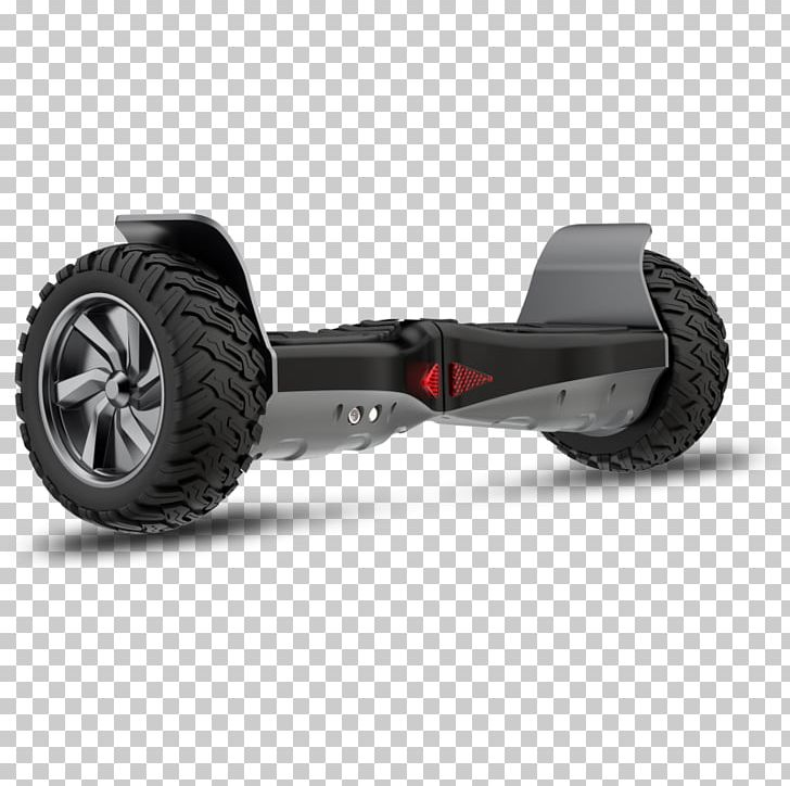 Hummer Segway PT Self-balancing Scooter Electric Vehicle Kick Scooter PNG, Clipart, Allterrain Vehicle, Automotive , Automotive Design, Automotive Exterior, Car Free PNG Download
