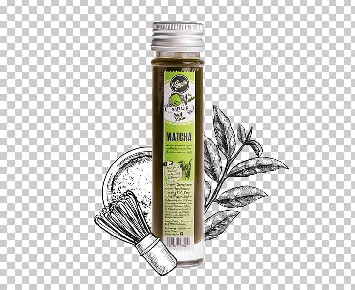 Matcha Tea Tencha Powder Syrup PNG, Clipart, Black Pepper, Breadstick, Content, Elderberry, Flavor Free PNG Download