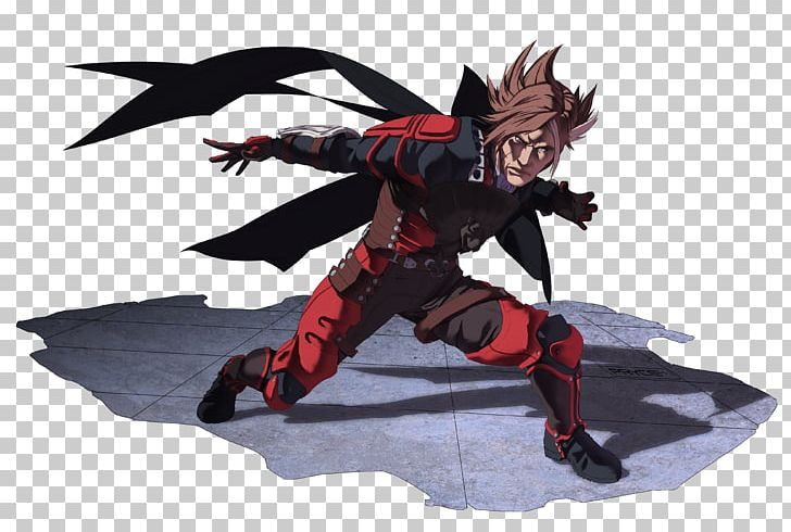 Tekken 7 Jin Kazama Jack Heihachi Mishima Png Clipart Action Figure Alisa Bosconovitch Anime Art Asuka