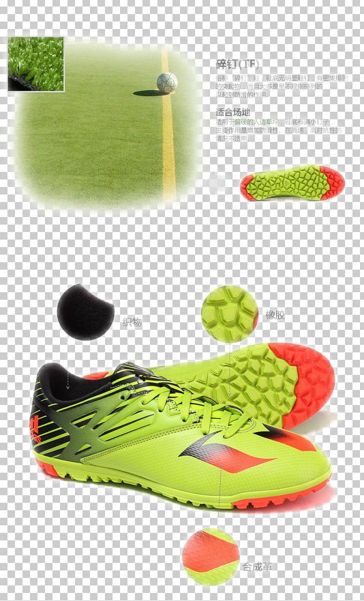 Adidas Shoe Puma Nike Sneakers PNG, Clipart, Adidas, Asics