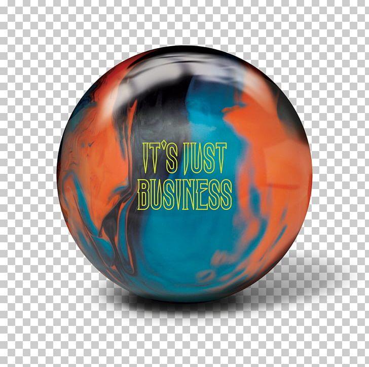 Bowling Balls Ten-pin Bowling Strike Bowling Pin PNG, Clipart, Ball, Basketball, Bowling, Bowling Ball, Bowling Balls Free PNG Download