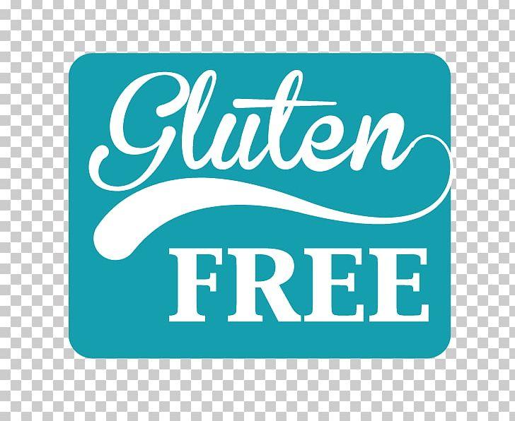 Gluten-free Diet Celiac Disease Health Food PNG, Clipart, Area, Banner, Blue, Brand, Celiac Disease Free PNG Download