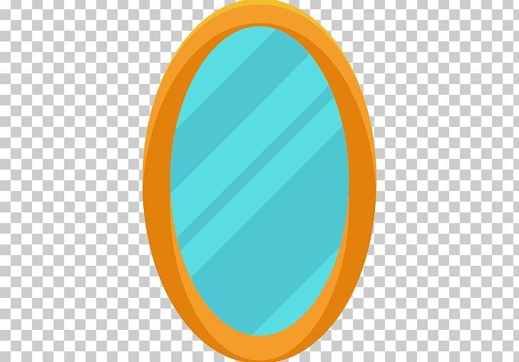Mirror PNG, Clipart, Adobe Illustrator, Black Mirror, Cartoon, Circle, Download Free PNG Download