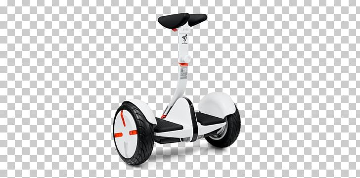 Segway PT Self-balancing Scooter Electric Vehicle Personal Transporter PNG, Clipart, Bicycle Handlebars, Cars, Electric Motorcycles And Scooters, Electric Vehicle, Kick Scooter Free PNG Download