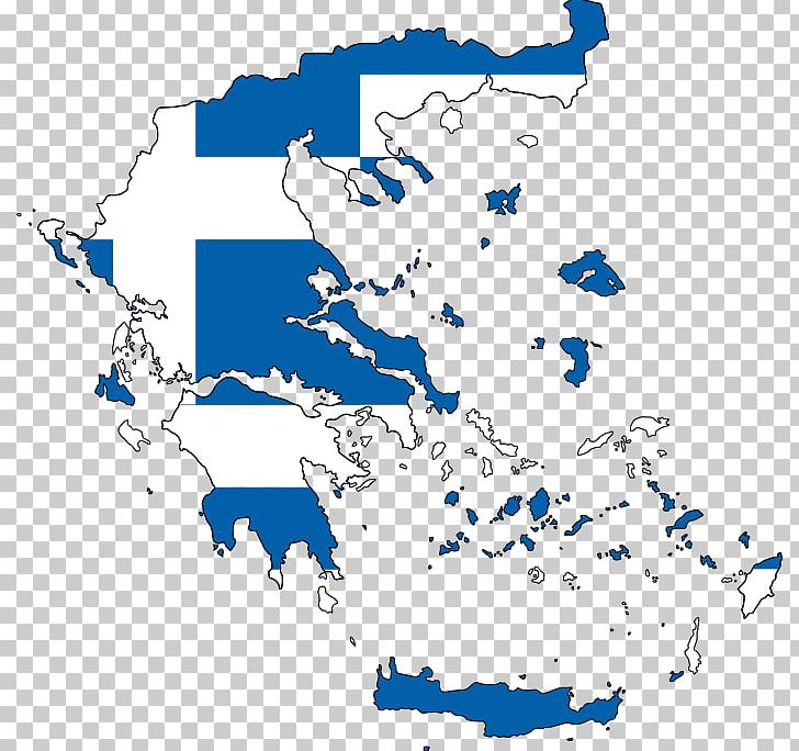 Flag Of Greece World Map PNG, Clipart, Area, Atlas, Blank ...