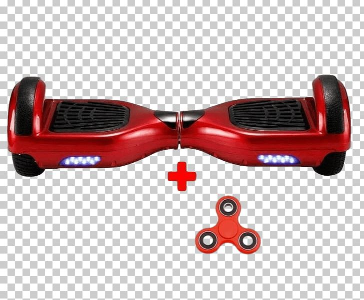 Segway PT Self-balancing Scooter Electric Vehicle Kick Scooter PNG, Clipart, Angle, Cars, Electric Motorcycles And Scooters, Electric Vehicle, Electronics Accessory Free PNG Download