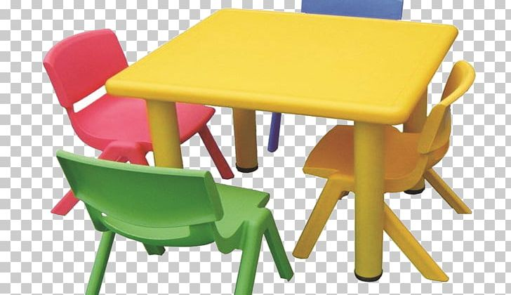 Table Chair Plastic Child PNG, Clipart, Bar Stool, Blow Molding, Chair, Chairs, Child Free PNG Download