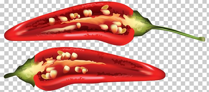 Chili Pepper Bell Pepper Cayenne Pepper Serrano Pepper PNG, Clipart, Bell Pepper, Bell Peppers And Chili Peppers, Cayenne Pepper, Chili Con Carne, Chili Pepper Free PNG Download