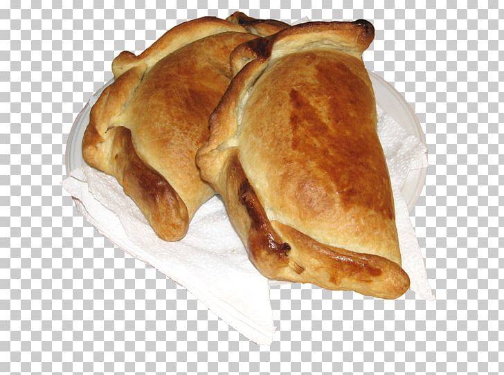 Empanada Panzerotti Pasty Calzone Cuban Pastry PNG, Clipart, Baked Goods, Calzone, Coreldraw, Cuban Pastry, Danish Pastry Free PNG Download