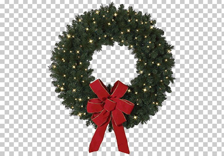 Christmas Chain Clipart.Wreath Sprocket Enduro Chain Garland Png Clipart Air