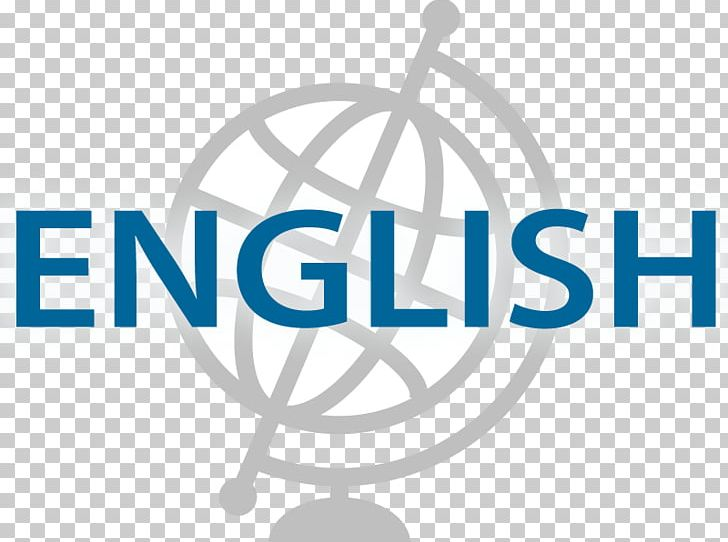 CBSE Exam PNG, Clipart, Academic Department, Brand, Cbse Exam Class 10, Circle, Class Free PNG Download