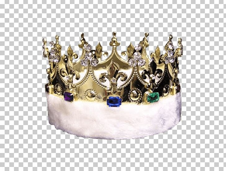 Crown Jewels Of The United Kingdom Tiara Gold Jewellery PNG, Clipart, Bride, Brooch, Costume Jewelry, Crown, Crown Jewels Of The United Kingdom Free PNG Download