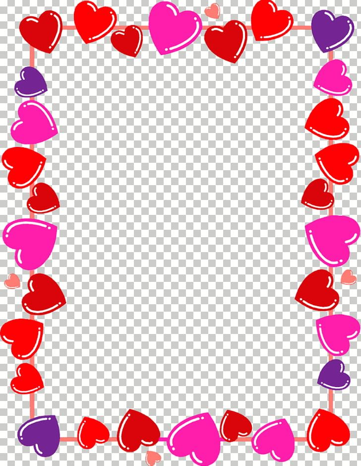 Valentine's Day Heart Holiday PNG, Clipart, Administrative Professionals Day, Drawing, Flower, Heart, Holiday Free PNG Download