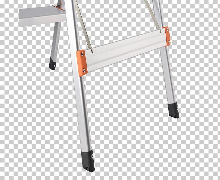 Enjoyable Distributor Aluminum Ladders Nikawa Japan Genuine Product Evergreenethics Interior Chair Design Evergreenethicsorg