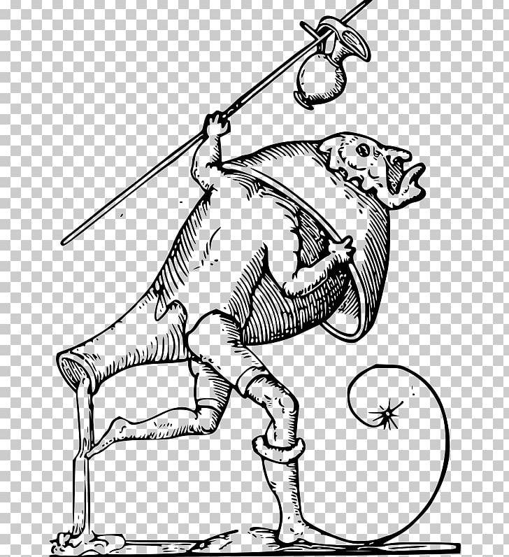 Le Quart Livre Gargantua And Pantagruel Panurge Png Clipart