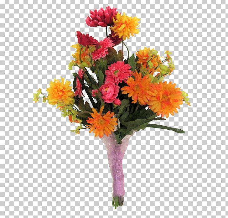 Floral Design Flower Bouquet Cut Flowers Lilium PNG, Clipart, Artificial Flower, Birthday, Blume, Blumenversand, Carnation Free PNG Download