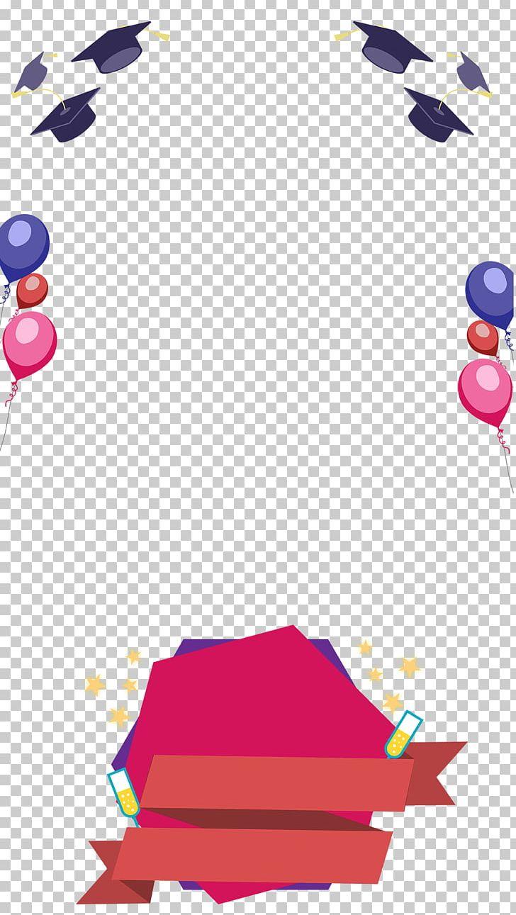 Graphic Design Art PNG, Clipart, Art, Art Museum, Artwork, Balloon, Balloons Free PNG Download