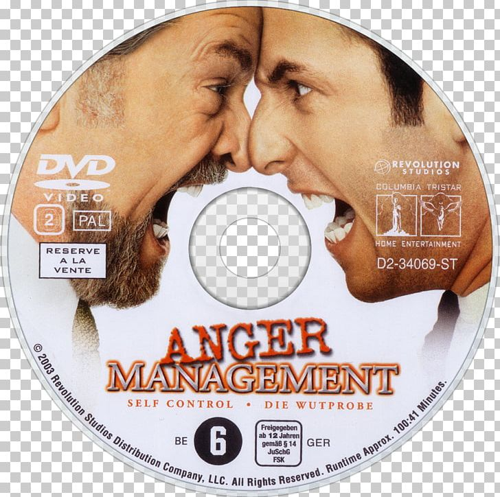 Film Poster Anger Management Film Poster PNG, Clipart, 50 First Dates, Actor, Adam Sandler, Anger, Anger Management Free PNG Download