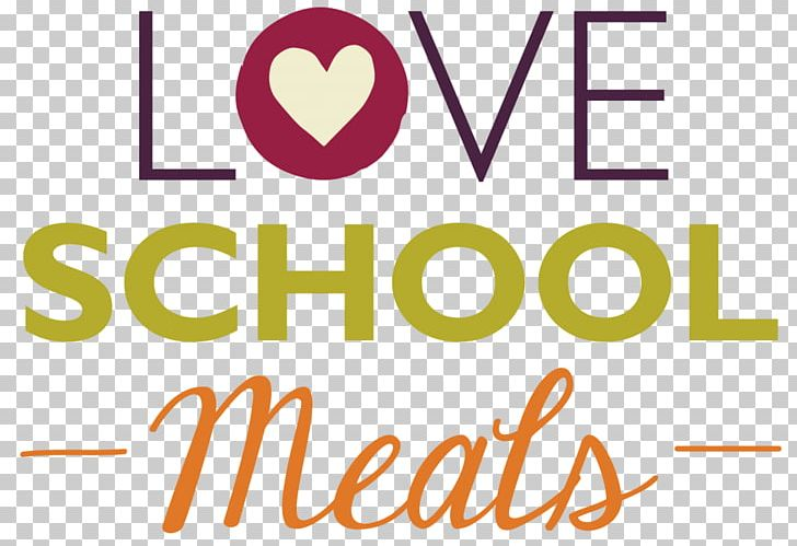 The Windmills Junior School School Meal Quinton House School PNG, Clipart, Area, Brand, Catering, Child, Eating Free PNG Download