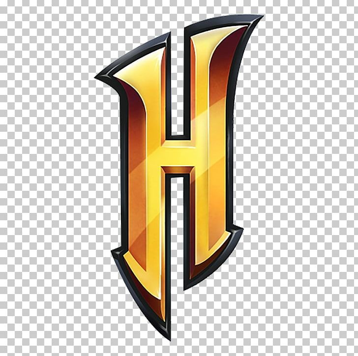 Minecraft PlayStation 3 Computer Servers Hypixel Video Game