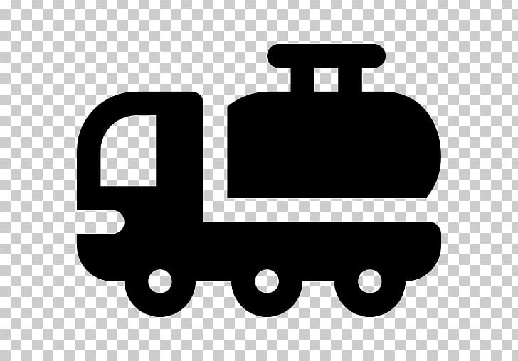 Tank Truck Car Dump Truck Gasoline PNG, Clipart, Angle, Black, Black And White, Brand, Camion Free PNG Download