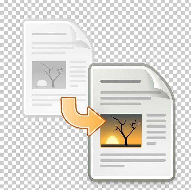 Aufgabe Kostenlose Inhalte Clip-art - Aufgabe Cliparts png herunterladen -  800*800 - Kostenlos transparent Winkel png Herunterladen.