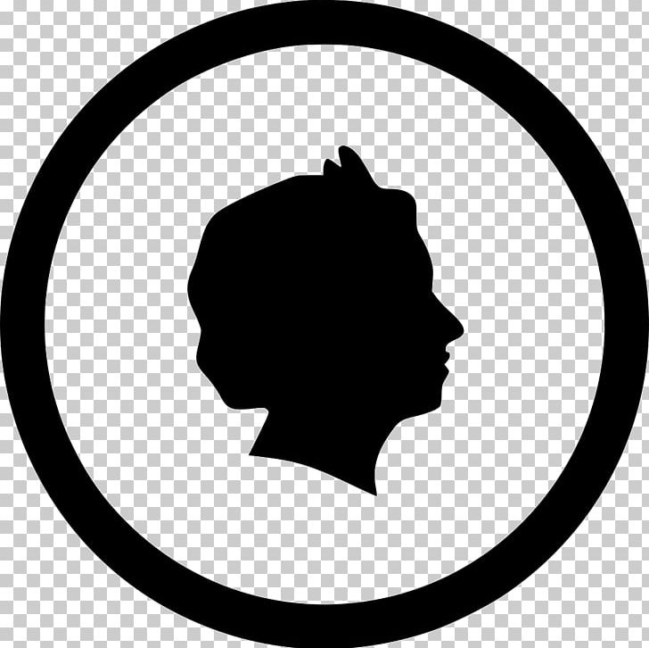 Computer Icons Crown Monarch Queen Regnant PNG, Clipart, Artwork, Black, Black And White, Circle, Computer Icons Free PNG Download
