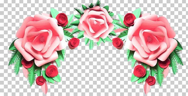 Floral Design Flower Bouquet Cut Flowers Floristry PNG, Clipart, Artificial Flower, Ceremony, Cut Flowers, Floral Design, Floristry Free PNG Download