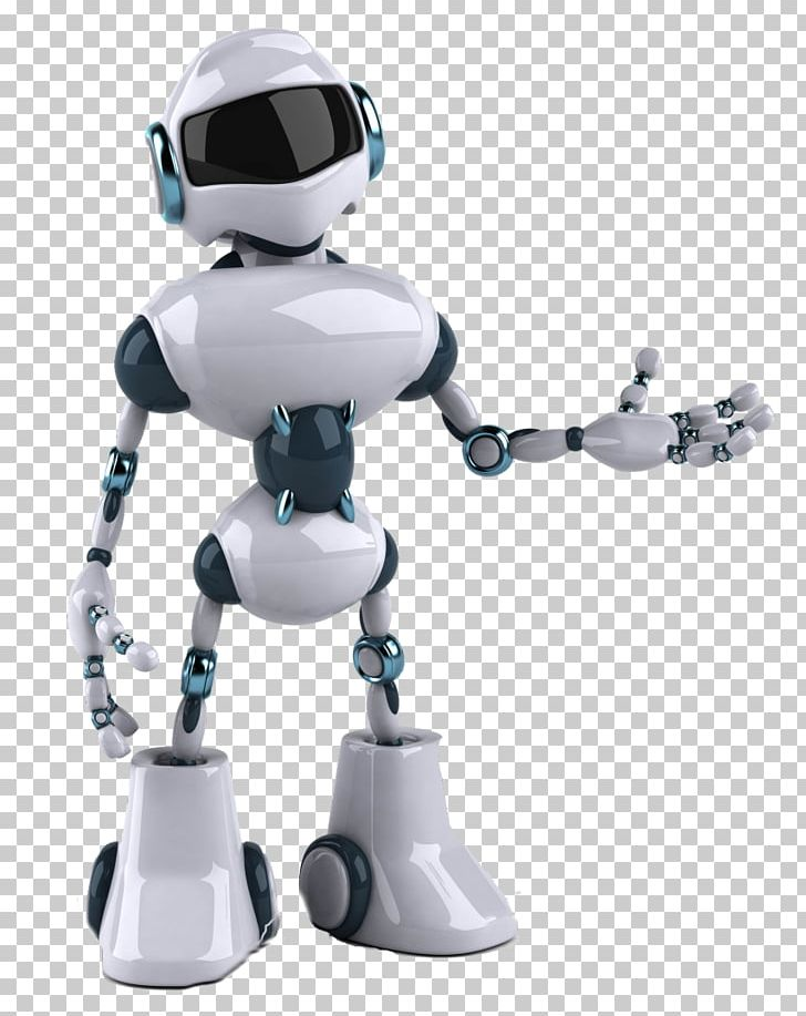 Humanoid Robot Military Robot Artificial Intelligence PNG, Clipart, Artificial Intelligence, Binary Option, Cyborg, Desktop Wallpaper, Electronics Free PNG Download