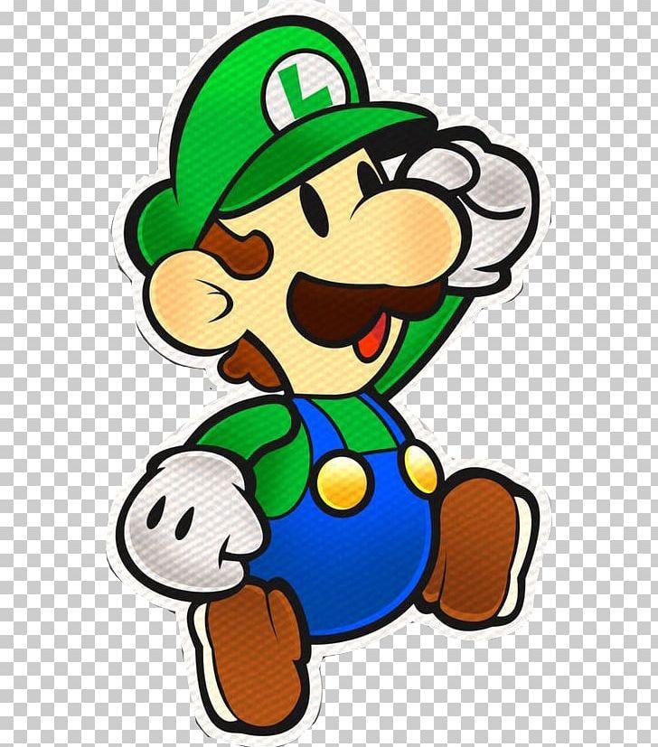 Mario Luigi Paper Jam Mario Luigi Superstar Saga Super